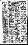 Clyde Bill of Entry and Shipping List Thursday 08 April 1897 Page 2