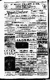 Clyde Bill of Entry and Shipping List Thursday 08 April 1897 Page 4