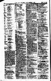 Clyde Bill of Entry and Shipping List Thursday 15 April 1897 Page 2