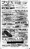 Clyde Bill of Entry and Shipping List Thursday 15 April 1897 Page 3
