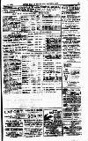 Clyde Bill of Entry and Shipping List Thursday 15 April 1897 Page 5