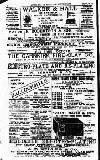 Clyde Bill of Entry and Shipping List Thursday 15 April 1897 Page 6