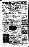 Clyde Bill of Entry and Shipping List Tuesday 20 April 1897 Page 4