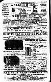 Clyde Bill of Entry and Shipping List Tuesday 20 April 1897 Page 6