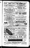 Clyde Bill of Entry and Shipping List Saturday 01 January 1898 Page 3