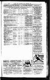 Clyde Bill of Entry and Shipping List Saturday 01 January 1898 Page 7