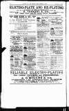 Clyde Bill of Entry and Shipping List Saturday 01 January 1898 Page 8