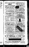 Clyde Bill of Entry and Shipping List Thursday 05 January 1899 Page 3