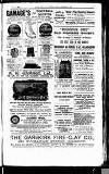 Clyde Bill of Entry and Shipping List Thursday 05 January 1899 Page 5