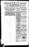 Clyde Bill of Entry and Shipping List Thursday 05 January 1899 Page 6