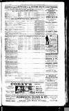 Clyde Bill of Entry and Shipping List Thursday 05 January 1899 Page 7