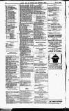 Clyde Bill of Entry and Shipping List Thursday 04 January 1900 Page 2