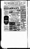 Clyde Bill of Entry and Shipping List Thursday 04 January 1900 Page 4