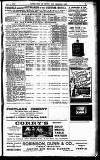 Clyde Bill of Entry and Shipping List Thursday 04 January 1900 Page 6