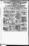 Clyde Bill of Entry and Shipping List Thursday 04 January 1900 Page 7