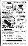 Clyde Bill of Entry and Shipping List Tuesday 02 October 1906 Page 3