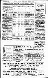 Clyde Bill of Entry and Shipping List Tuesday 02 October 1906 Page 5