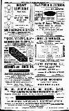 Clyde Bill of Entry and Shipping List Thursday 04 October 1906 Page 3