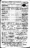 Clyde Bill of Entry and Shipping List Thursday 04 October 1906 Page 5