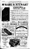 AUOURT 9, 1913