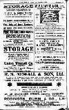 """ROBINSON"""" DUNN & CO., L' TIMBER IMPORTERS,"""