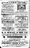 R. S. NEWALL & SON, Ltd.