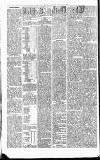 Daily Review (Edinburgh) Saturday 03 January 1863 Page 2