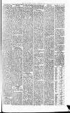 Daily Review (Edinburgh) Saturday 03 January 1863 Page 3