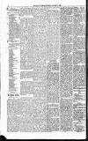 Daily Review (Edinburgh) Saturday 03 January 1863 Page 4