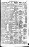Daily Review (Edinburgh) Saturday 03 January 1863 Page 5