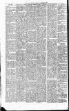 Daily Review (Edinburgh) Saturday 03 January 1863 Page 6