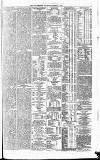 Daily Review (Edinburgh) Saturday 03 January 1863 Page 7