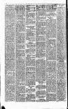 Daily Review (Edinburgh) Monday 05 January 1863 Page 2