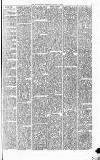 Daily Review (Edinburgh) Monday 05 January 1863 Page 3