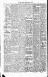 Daily Review (Edinburgh) Monday 05 January 1863 Page 4