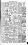 Daily Review (Edinburgh) Monday 05 January 1863 Page 5