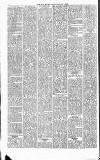 Daily Review (Edinburgh) Monday 05 January 1863 Page 6