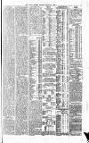 Daily Review (Edinburgh) Monday 05 January 1863 Page 7