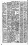 Daily Review (Edinburgh) Tuesday 06 January 1863 Page 2
