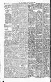 Daily Review (Edinburgh) Tuesday 06 January 1863 Page 4