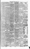 Daily Review (Edinburgh) Tuesday 06 January 1863 Page 5
