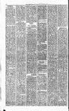 Daily Review (Edinburgh) Tuesday 06 January 1863 Page 6
