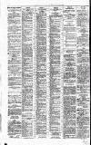 Daily Review (Edinburgh) Tuesday 06 January 1863 Page 8