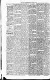 Daily Review (Edinburgh) Thursday 08 January 1863 Page 4
