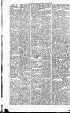 Daily Review (Edinburgh) Thursday 08 January 1863 Page 6