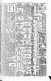 Daily Review (Edinburgh) Thursday 08 January 1863 Page 7