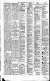 Daily Review (Edinburgh) Thursday 08 January 1863 Page 8