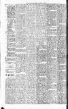 Daily Review (Edinburgh) Monday 12 January 1863 Page 4