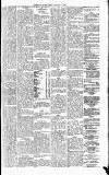 Daily Review (Edinburgh) Monday 12 January 1863 Page 5