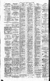 Daily Review (Edinburgh) Monday 12 January 1863 Page 8